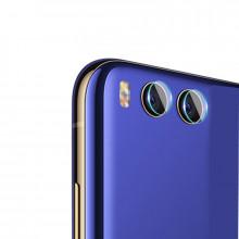 Стекло для Камеры Xiaomi Mi 6