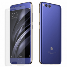 Стекло Xiaomi Mi6