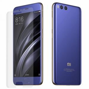HD стекло на Xiaomi Mi6