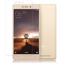 Стекло Xiaomi Redmi 3 / 3s / 3 pro