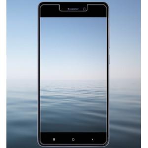 Стекло для Xiaomi Redmi 4 Prime