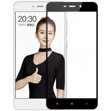 3D стекло Xiaomi Redmi 4A