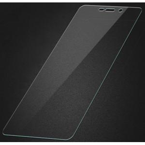 Стекло для Xiaomi Redmi 4A