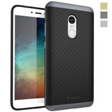 Чехол Xiaomi Redmi Note 4X – iPaky