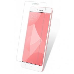 Купить стекло на Xiaomi Redmi Note 4x