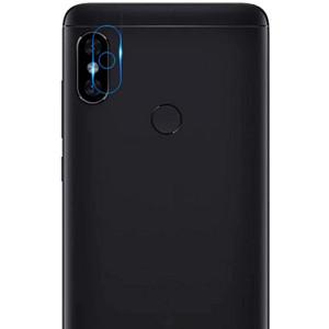 Стекло для Камеры Xiaomi Redmi Note 5