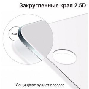 3D Стекло Xiaomi Redmi 5 Plus – Full Cover