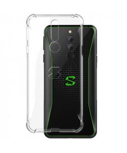Чехол Xiaomi Black Shark Helo – Ультратонкий