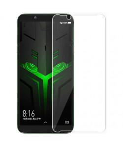 Стекло Xiaomi Black Shark Helo