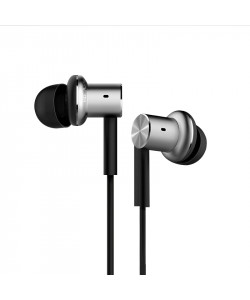 Наушники Xiaomi In-Ear Headphones Pro – Оригинал