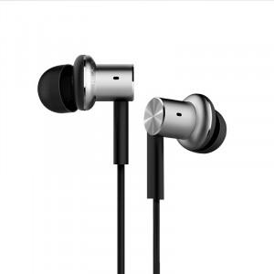Наушники Xiaomi In-Ear Headphones Pro – Оригинал