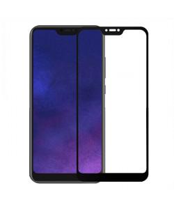 5D Стекло Xiaomi Mi8 Lite – Скругленные края