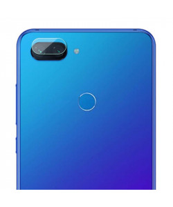 Стекло для Камеры Xiaomi Mi 8 Lite