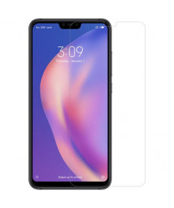Защитное Стекло Xiaomi Mi 8 Lite