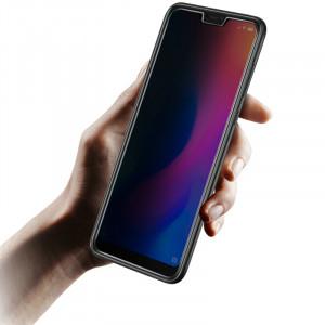 Защитное стекло Xiaomi Mi 8 Lite Privacy Anti-Spy (Конфиденциальное)