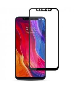 3D Стекло Xiaomi Mi 8 Pro – Full Cover