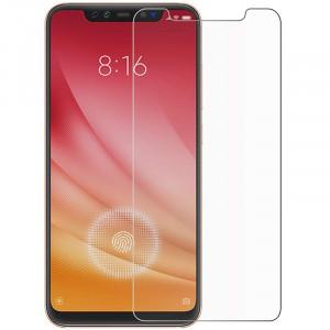 Стекло Xiaomi Mi 8 Pro