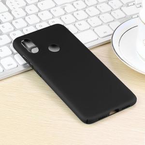 Бампер Xiaomi Mi 8 – Soft Touch