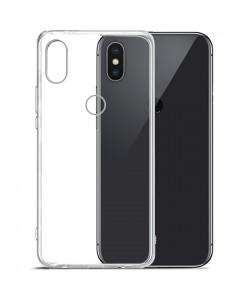Чехол Xiaomi Mi8 – Ультратонкий