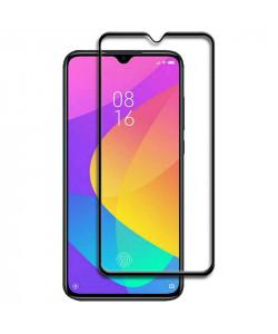 3D Стекло Xiaomi Mi 9 Lite – Full Cover