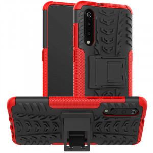 Противоударный чехол Xiaomi Mi 9 SE