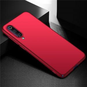 Бампер Xiaomi Mi 9 SE  – Soft Touch