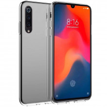 Чехол Xiaomi Mi 9 SE – Ультратонкий
