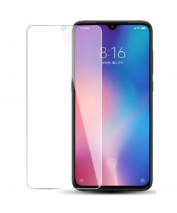 Стекло Xiaomi Mi 9 SE