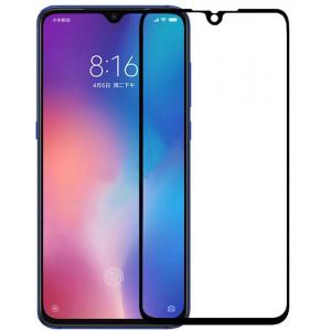 5D Стекло Xiaomi Mi 9