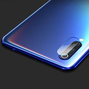 Cтекло для Камеры Xiaomi Mi 9
