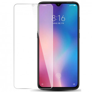 Стекло Xiaomi Mi 9