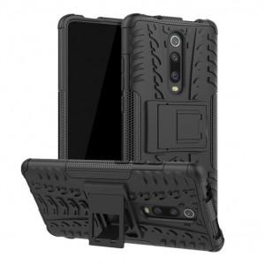 Противоударный чехол Xiaomi Mi 9T