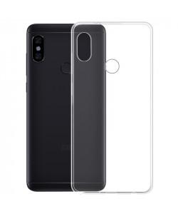 Чехол Xiaomi Mi A2 (Mi 6X) – Ультратонкий
