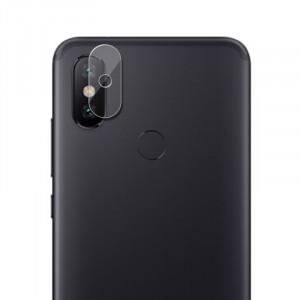 Стекло для Камеры Xiaomi Mi A2