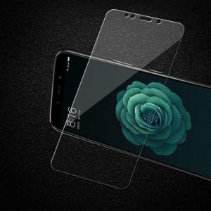 Стекло Xiaomi Mi A2 (Mi 6X)