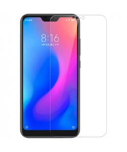 Стекло Xiaomi Mi A2 Lite