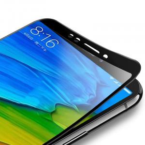 Cтекло Xiaomi Mi A2 Lite – Мягкие края