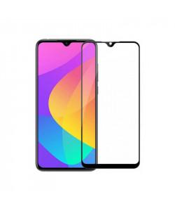 3D Стекло Xiaomi Mi A3 – Full Cover