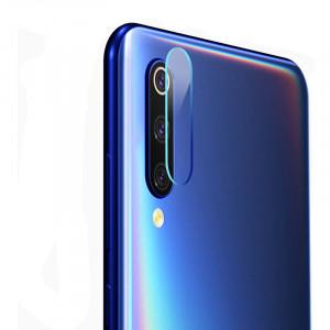 Стекло для Камеры Xiaomi MI A3 – Защитное