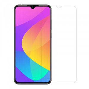 Защитное Стекло Xiaomi Mi A3
