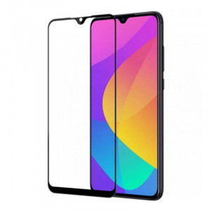 3D Стекло Xiaomi Mi CC9e – Full Cover