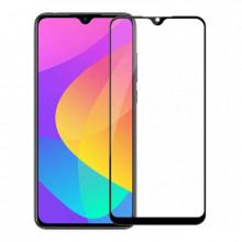 3D Стекло Xiaomi Mi CC9e – Full Cover