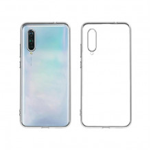 Чехол Xiaomi Mi CC9e – Ультратонкий