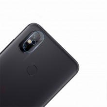 Стекло для Камеры Xiaomi Mi Max 3