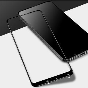 3D Стекло Xiaomi Mi Mix 2 – Full Glue (С полным клеем)