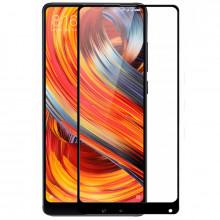3D Стекло Xiaomi Mi Mix 2 – Full Cover