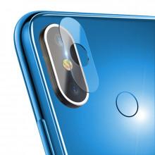 Стекло для Камеры Xiaomi Mi Mix 2s