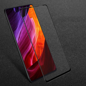 3D Стекло Xiaomi Mi Mix 3 – Full Cover