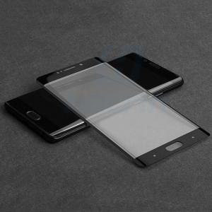 3D Стекло Xiaomi Mi Note 2 – Скругленные края