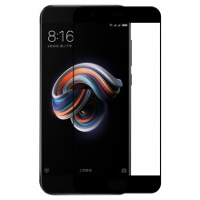 3D Стекло Xiaomi Mi Note 3 – Full Screen